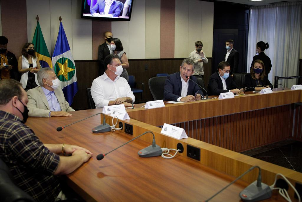 Novas regras para limpeza de áreas rurais garantem conservação ambiental e recuperação financeira no Pantanal