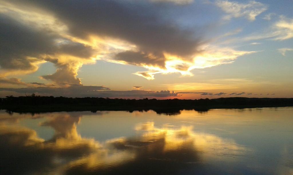 Sema-MT realiza reuniões públicas em quatro cidades sobre Recursos Hídricos do Alto Paraguai