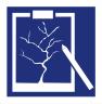 Fórum Estadual de Comitês de Bacias Hidrográficas
