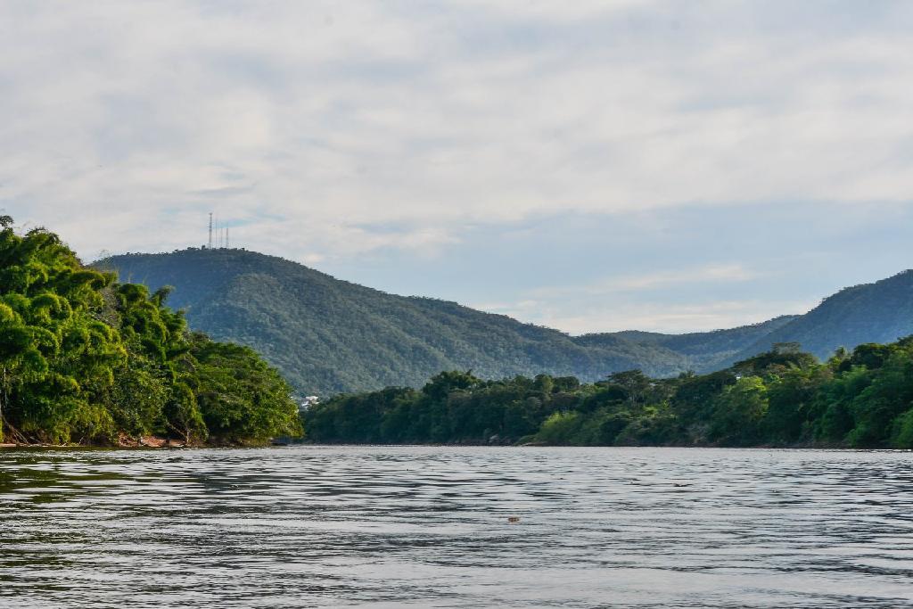 Tangará da Serra sedia reunião para discutir recursos hídricos nos dias 4 e 5 de agosto