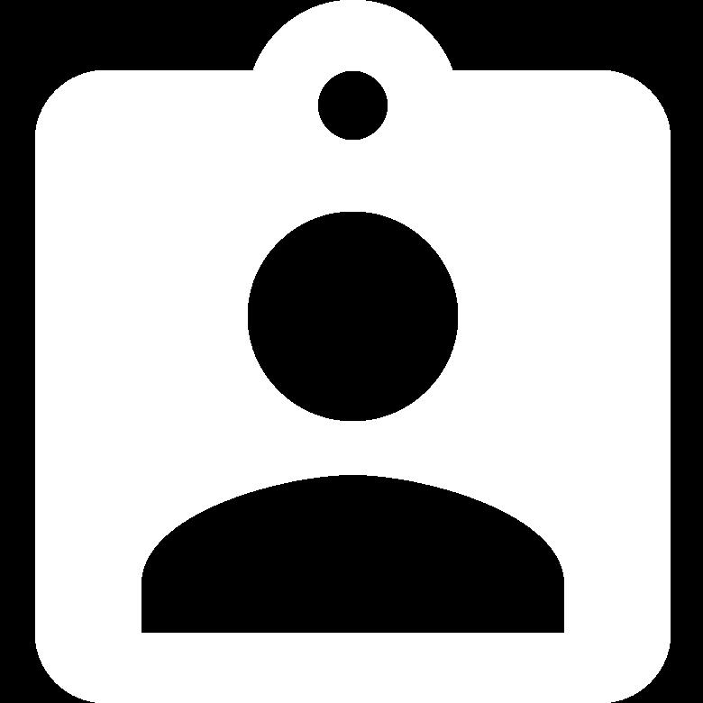 Diretorias Regionais
